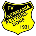 FV Plittersdorf