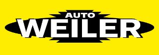 Auto Weiler