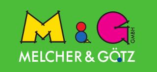 Melcher & Götz