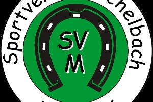 SV Michelbach