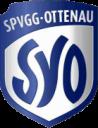 SpVgg Ottenau