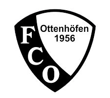 FC Ottenhöfen