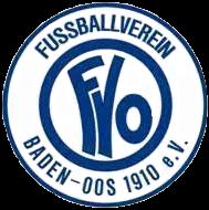 FV Baden Oos